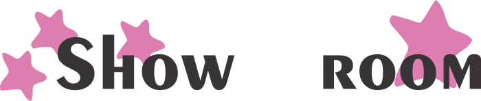 ShowGroom Logo
